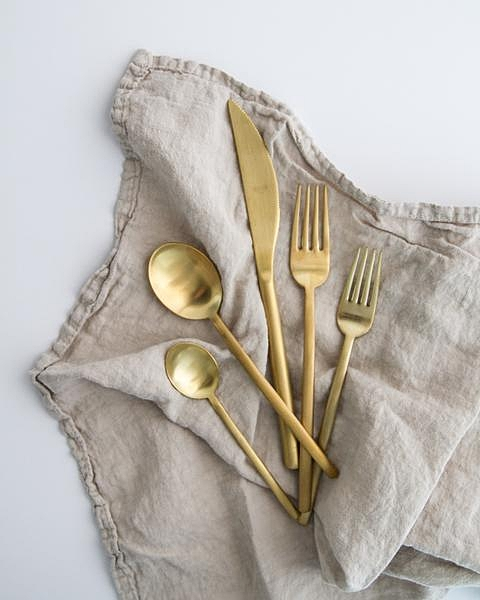 Mepra_Italian_Flatware_Brushed_Gold_grande.jpg