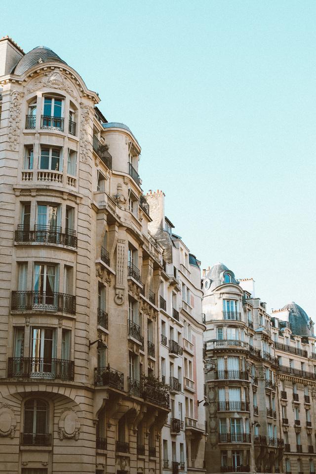 ParisBlog (14 of 88).jpg