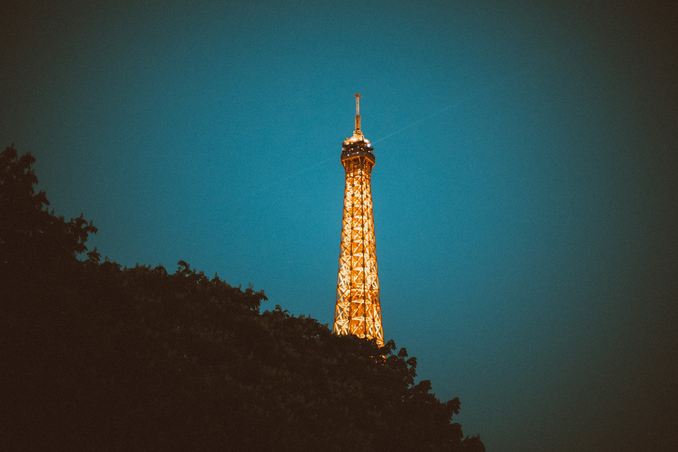 ParisBlog (19 of 88).jpg