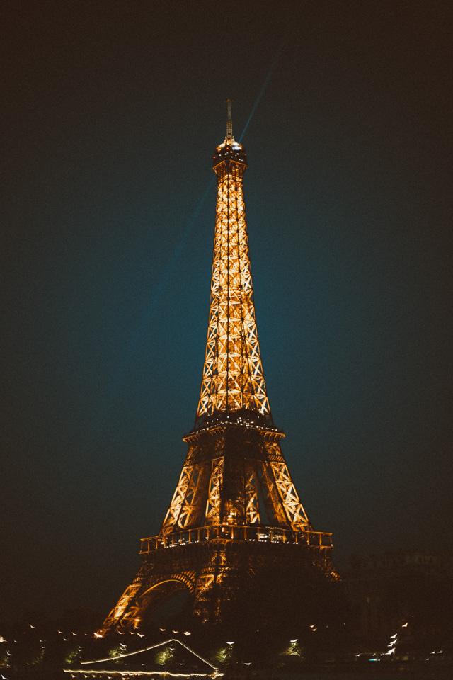 ParisBlog (20 of 88).jpg