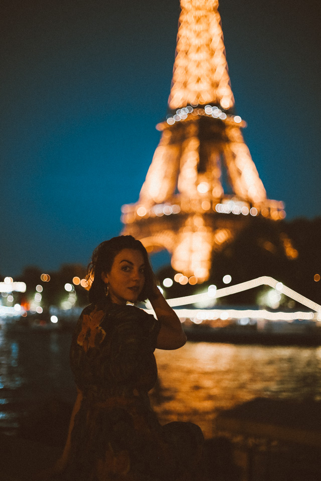 ParisBlog (27 of 88).jpg