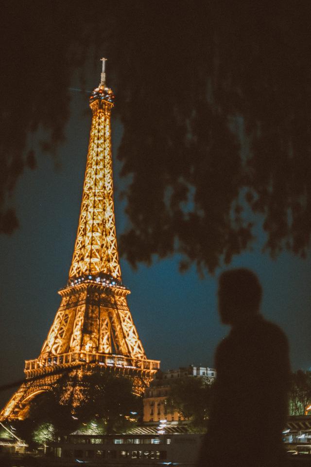 ParisBlog (28 of 88).jpg