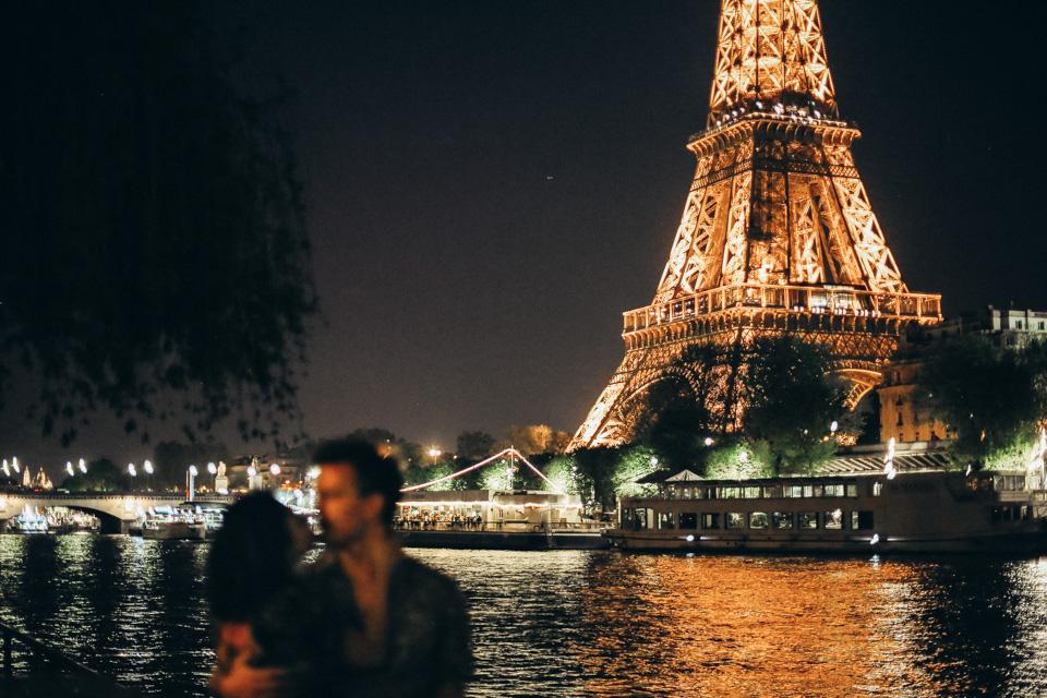 ParisBlog (30 of 88).jpg