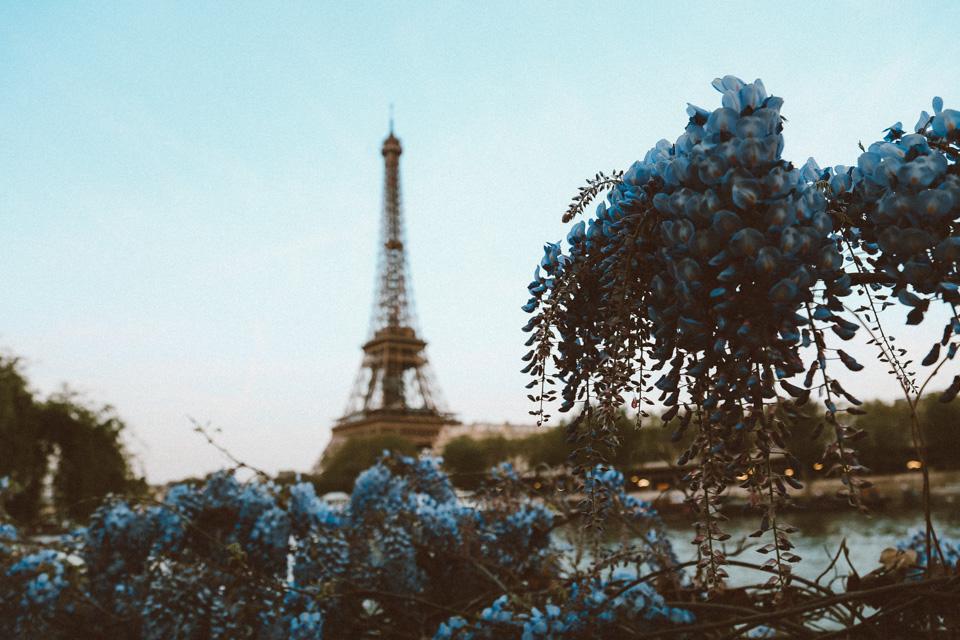 ParisBlog (38 of 88).jpg