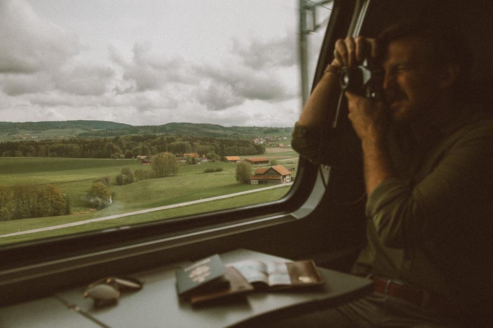 SwitzerlandBlog (7 of 117).jpg