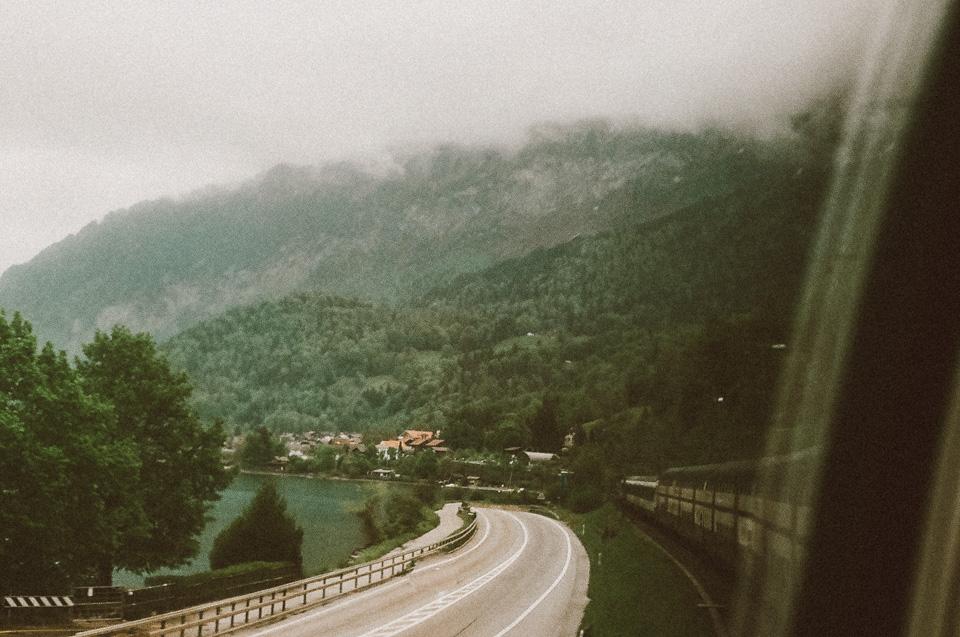 SwitzerlandBlog (12 of 117).jpg