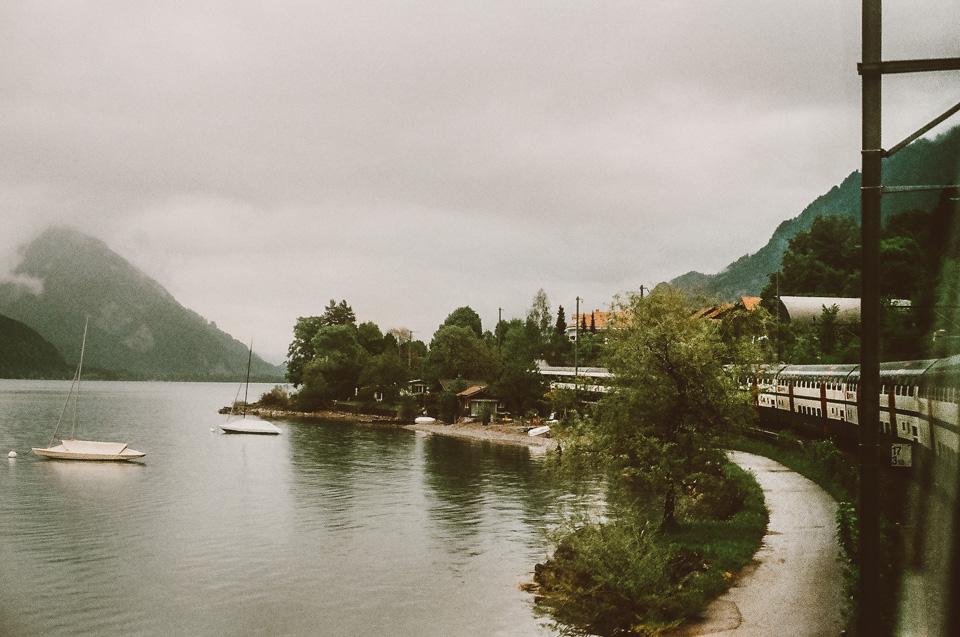 SwitzerlandBlog (10 of 117).jpg