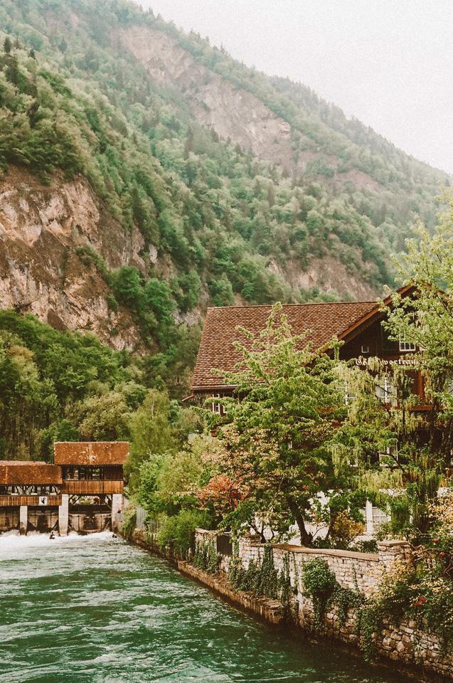 SwitzerlandBlog (13 of 117).jpg