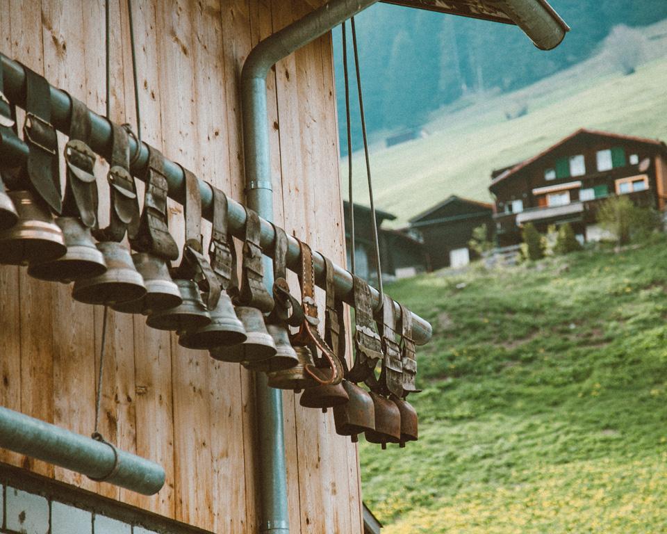 SwitzerlandBlog (17 of 117).jpg