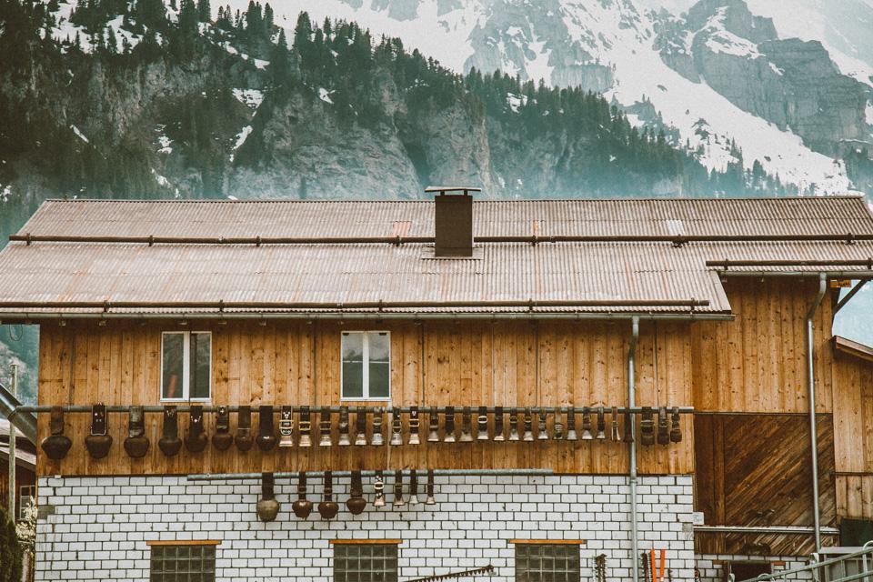 SwitzerlandBlog (18 of 117).jpg