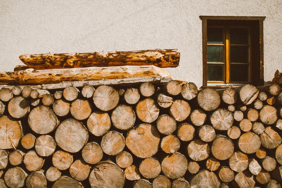 SwitzerlandBlog (19 of 117).jpg