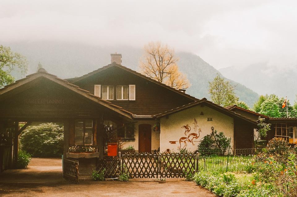 SwitzerlandBlog (20 of 117).jpg