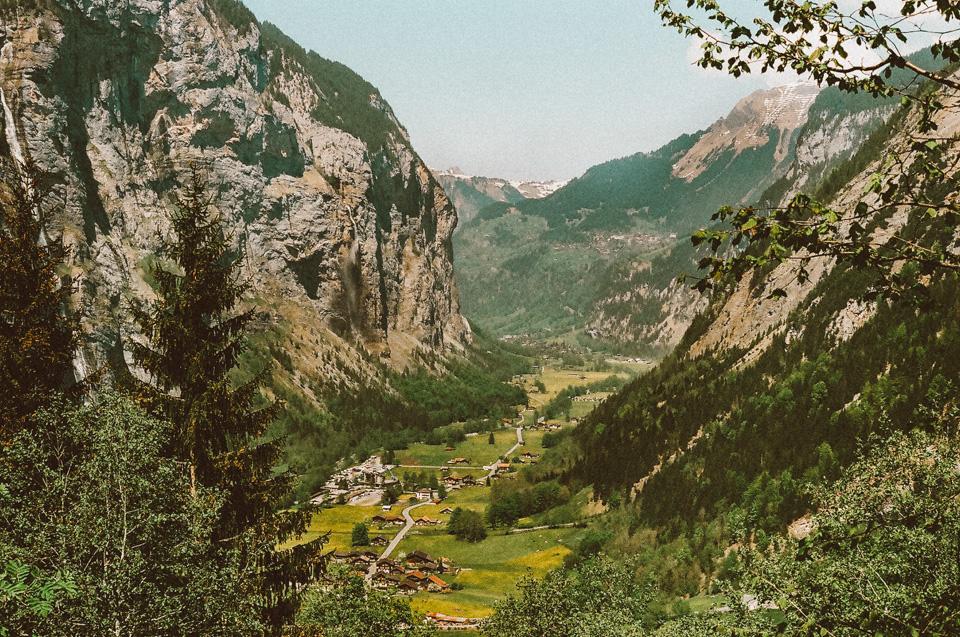 SwitzerlandBlog (21 of 117).jpg