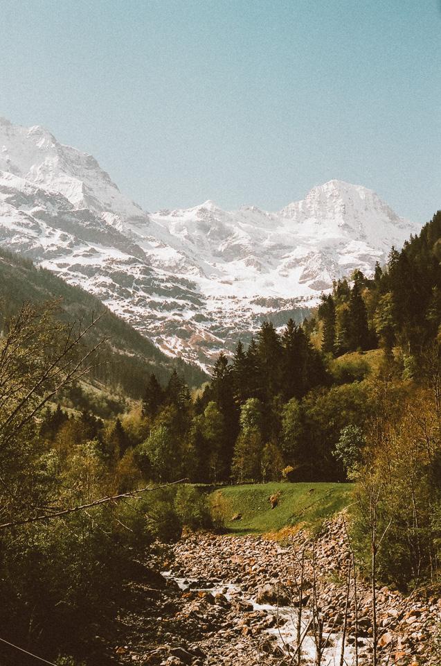SwitzerlandBlog (22 of 117).jpg