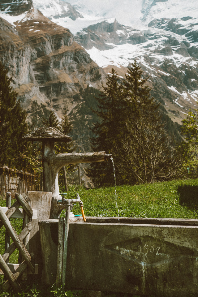 SwitzerlandBlog (32 of 117).jpg