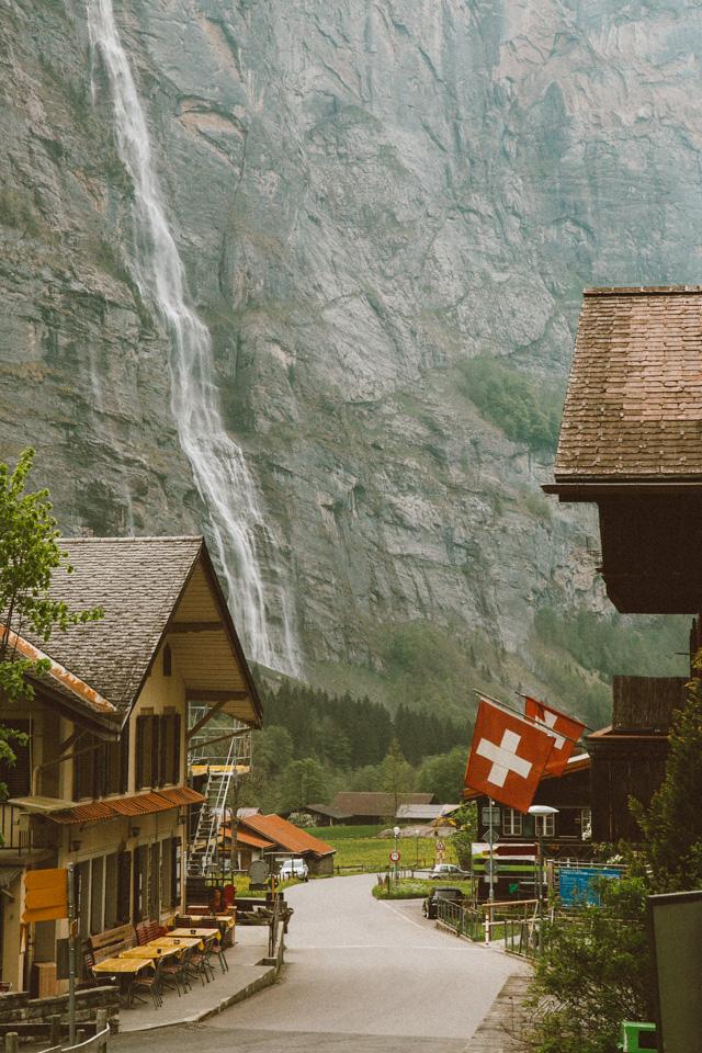 SwitzerlandBlog (35 of 117).jpg