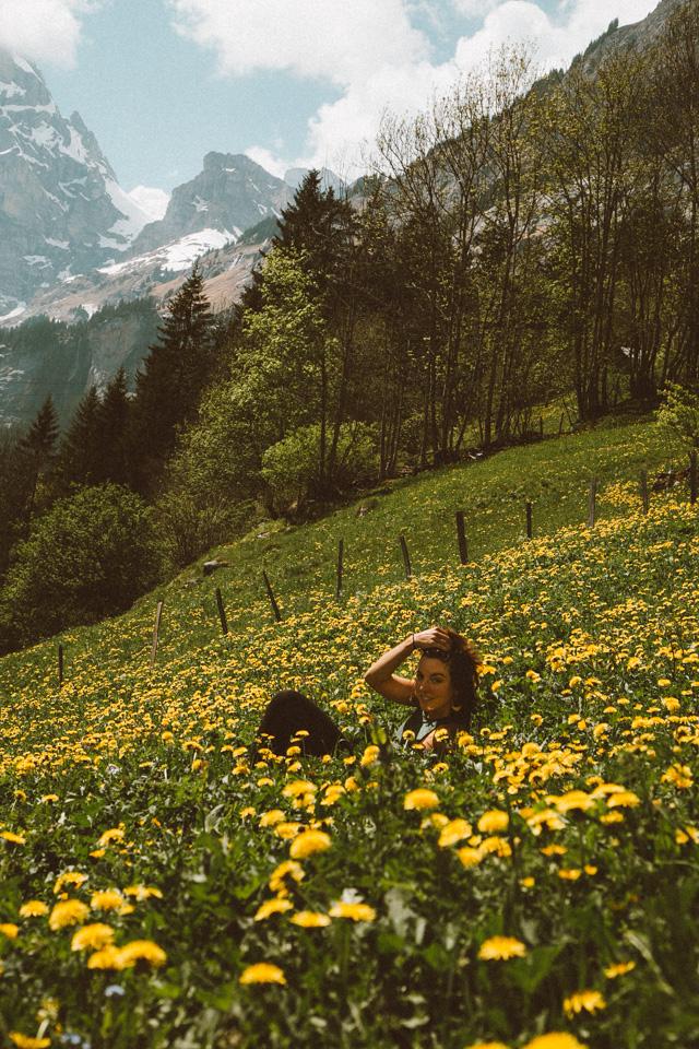 SwitzerlandBlog (43 of 117).jpg