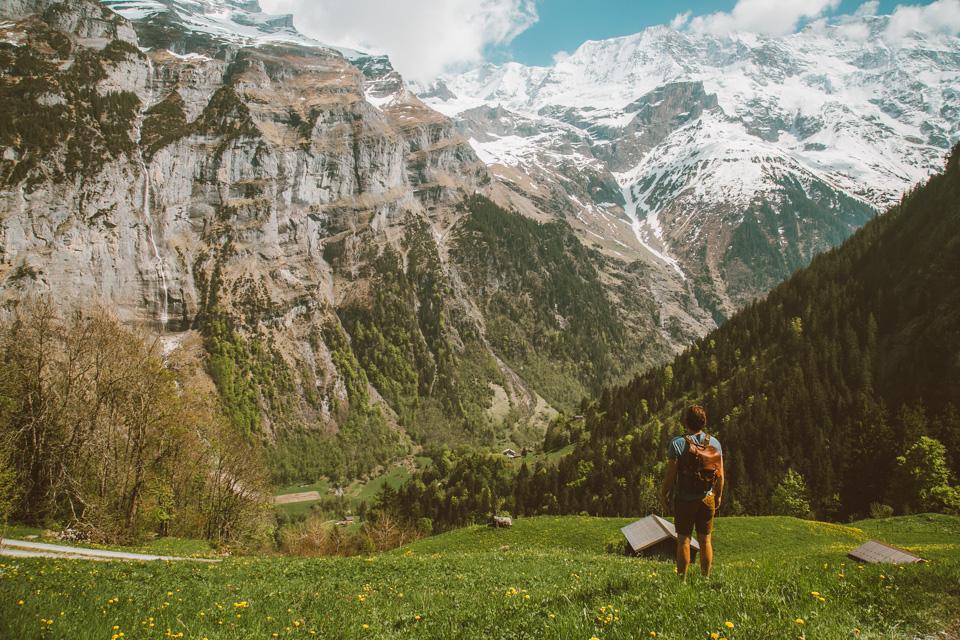 SwitzerlandBlog (44 of 117).jpg