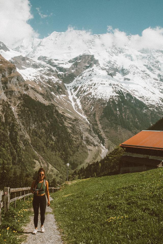 SwitzerlandBlog (45 of 117).jpg
