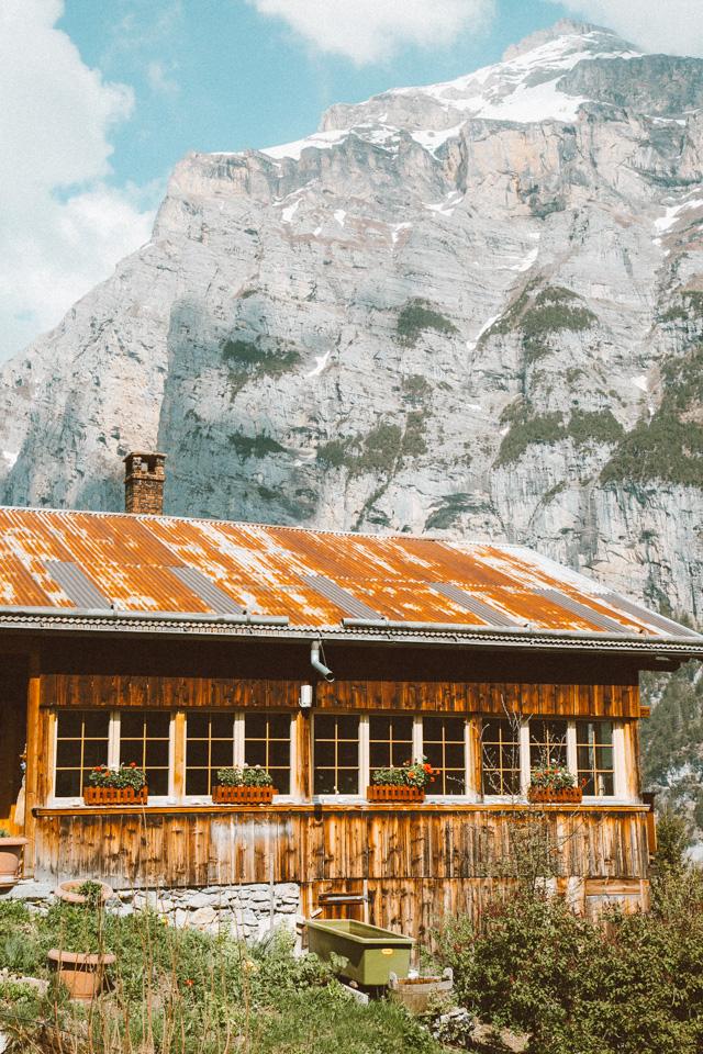 SwitzerlandBlog (47 of 117).jpg