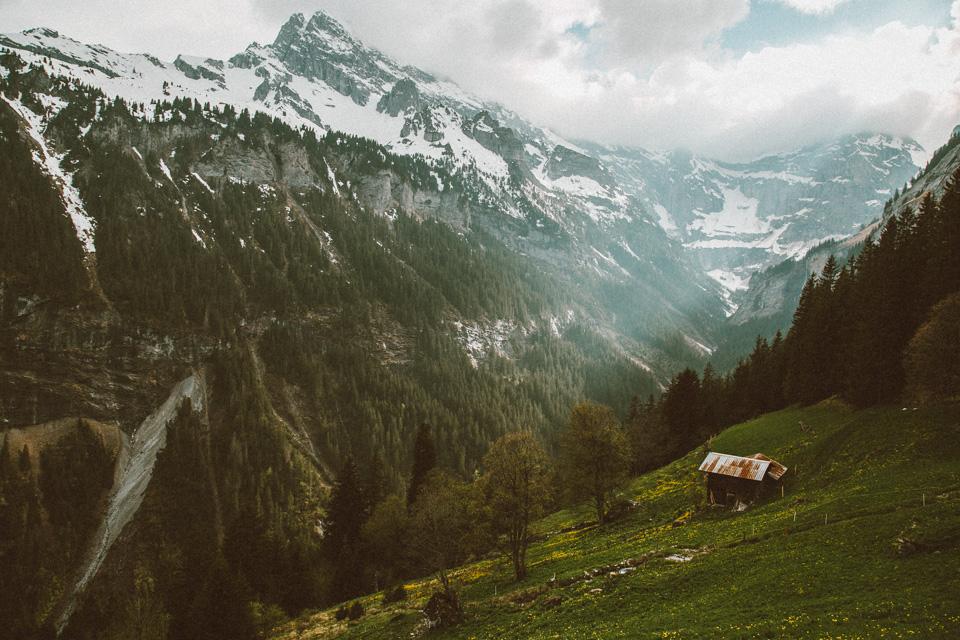 SwitzerlandBlog (50 of 117).jpg