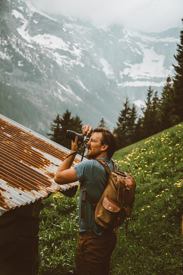 SwitzerlandBlog (52 of 117).jpg