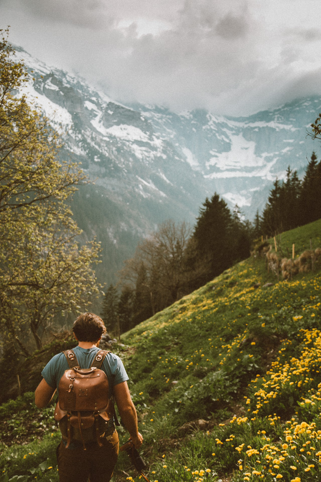 SwitzerlandBlog (53 of 117).jpg
