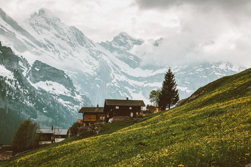 SwitzerlandBlog (56 of 117).jpg