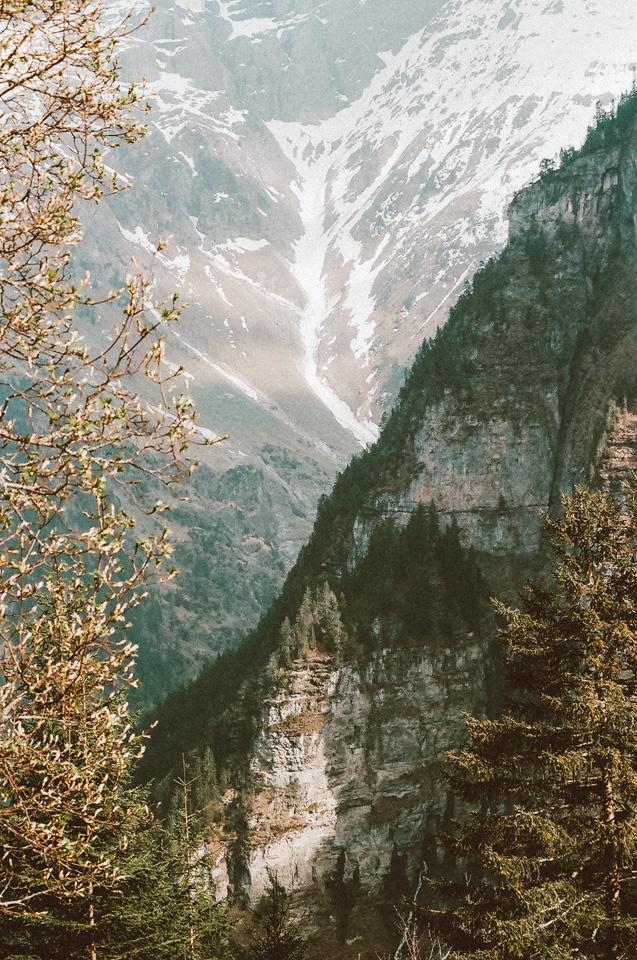 SwitzerlandBlog (58 of 117).jpg