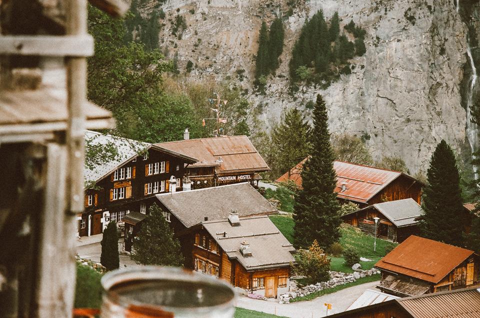 SwitzerlandBlog (60 of 117).jpg
