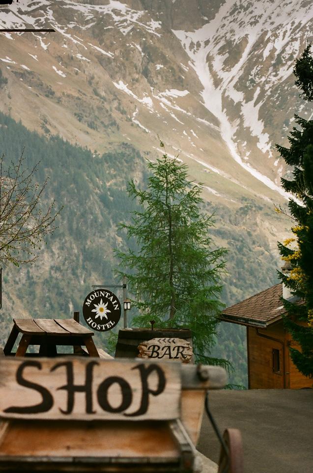 SwitzerlandBlog (61 of 117).jpg