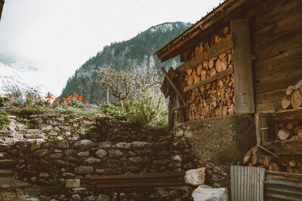 SwitzerlandBlog (68 of 117).jpg