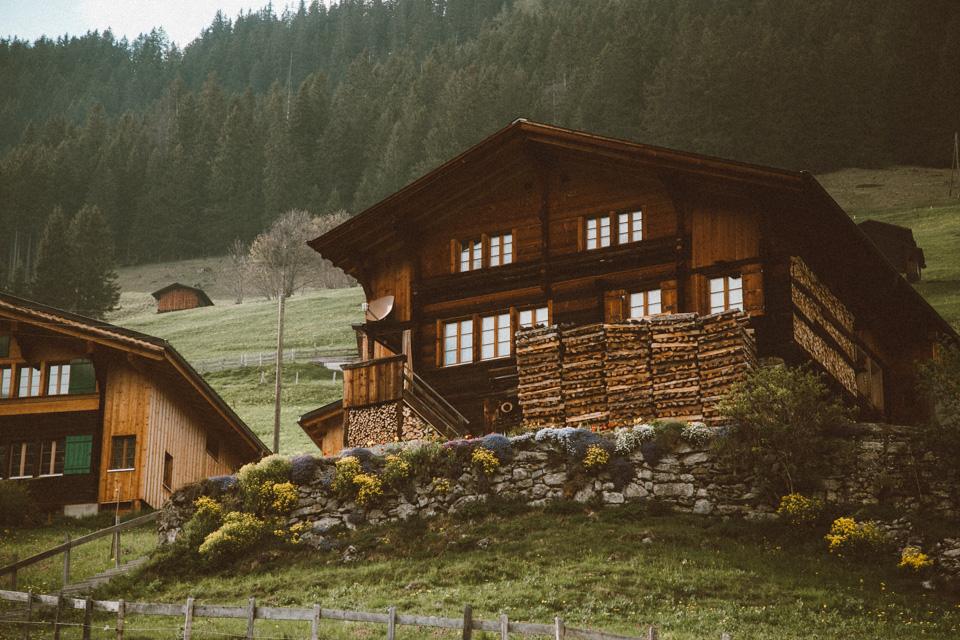 SwitzerlandBlog (69 of 117).jpg