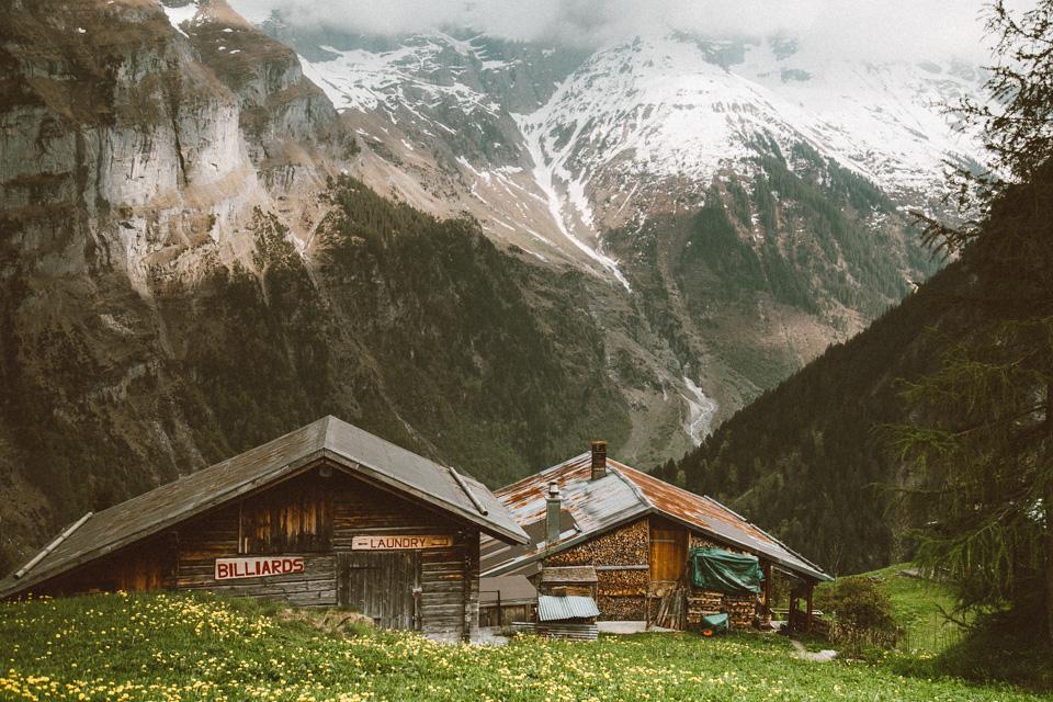 SwitzerlandBlog (70 of 117).jpg