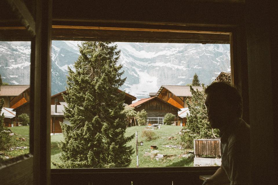 SwitzerlandBlog (78 of 117).jpg