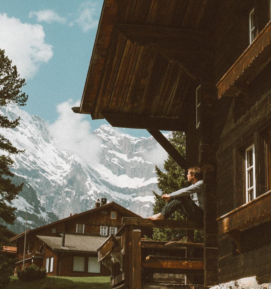SwitzerlandBlog (80 of 117).jpg