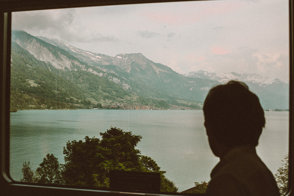 SwitzerlandBlog (82 of 117).jpg