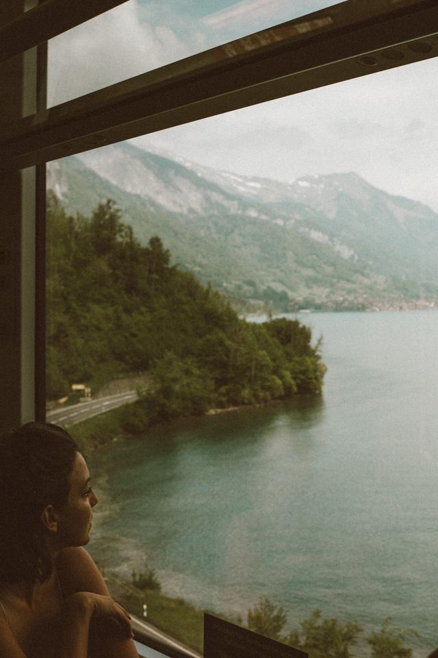 SwitzerlandBlog (83 of 117).jpg