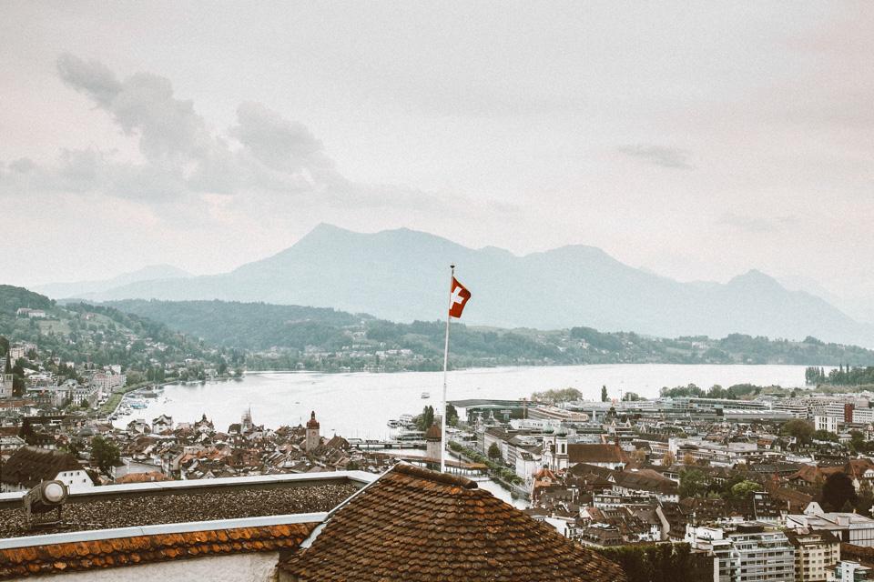 SwitzerlandBlog (84 of 117).jpg