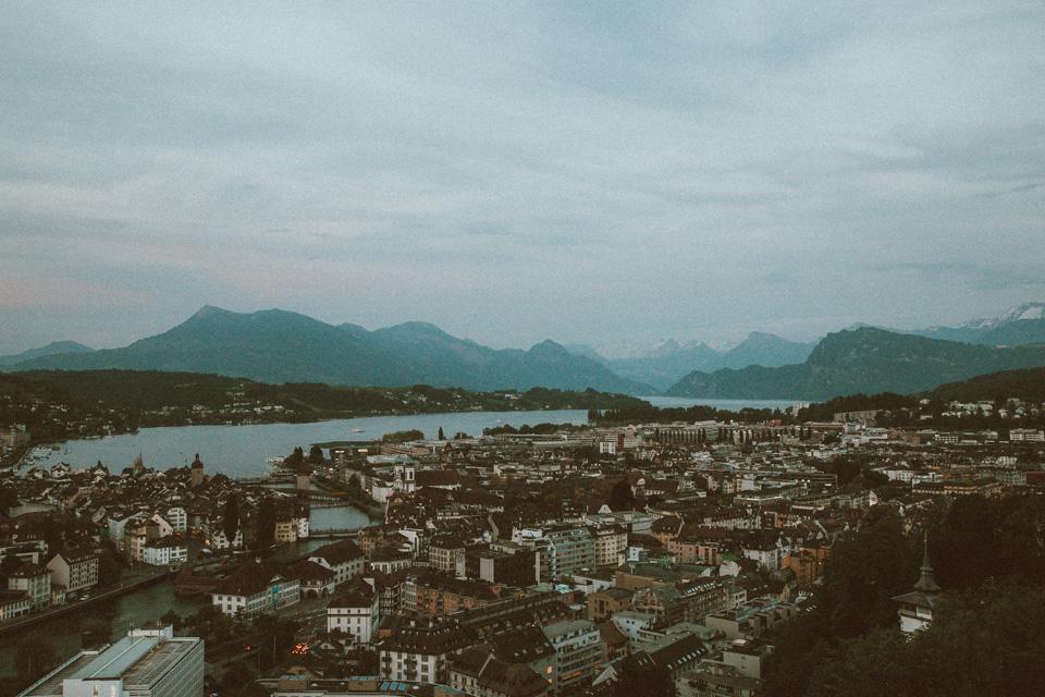 SwitzerlandBlog (112 of 117).jpg