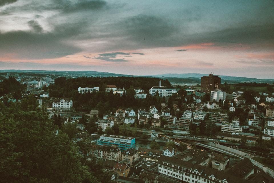 SwitzerlandBlog (114 of 117).jpg