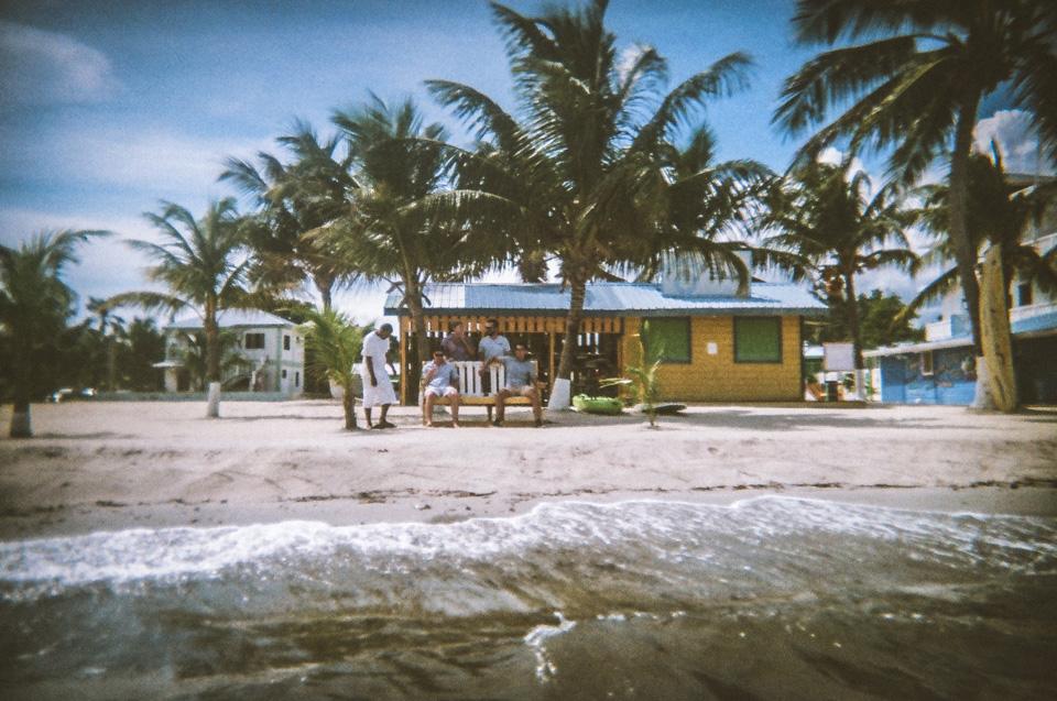 BelizeOct2018 (70 of 102).jpg