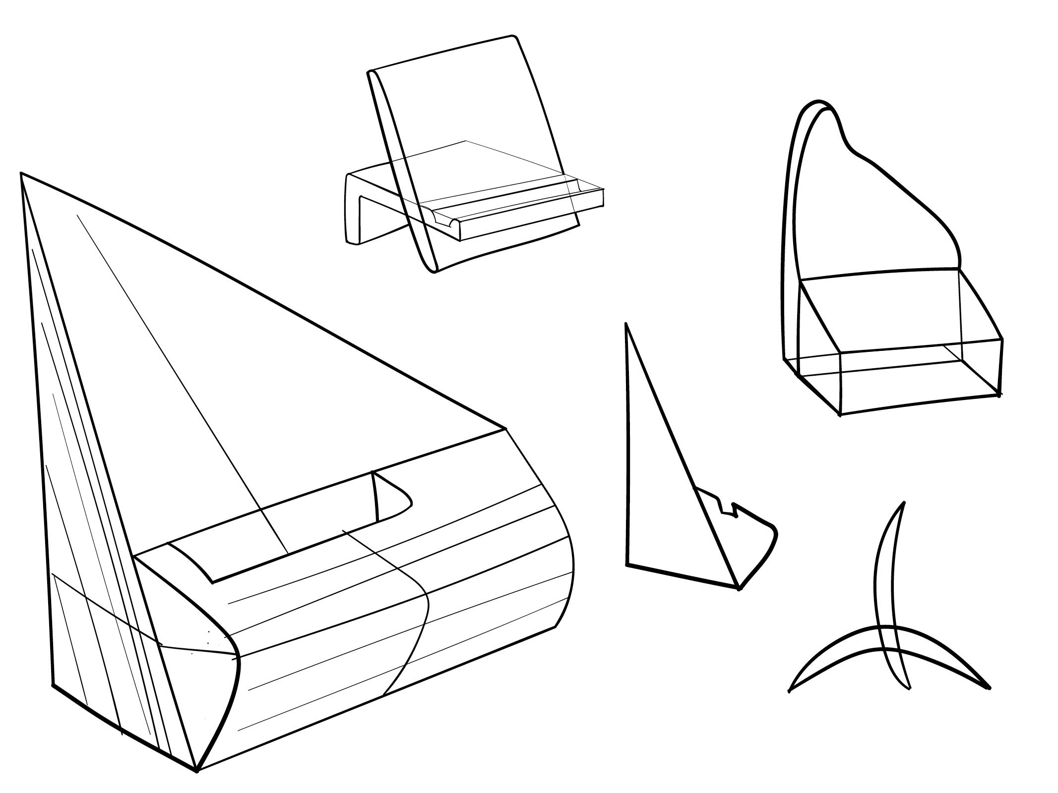 2014_studio_surfacing_Ideation.jpg