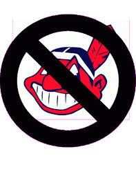 No More Racism in Sports in Cleveland MLB