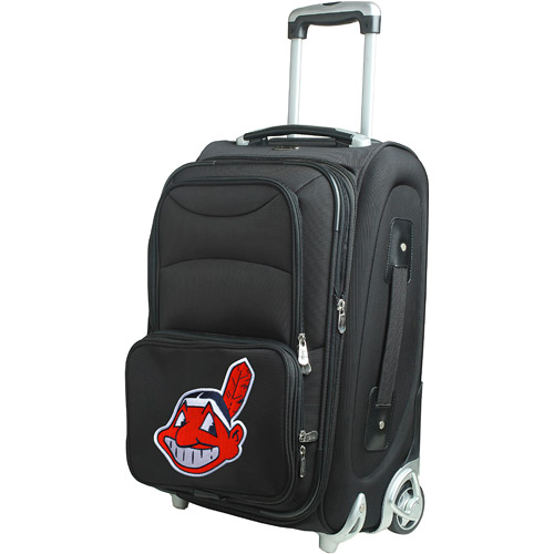 Coming to Fenway Park. This is current team merchandise.