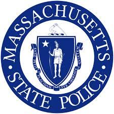 Ma State police.jpg