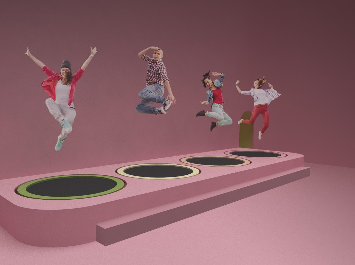 R4_trampolineB.jpg