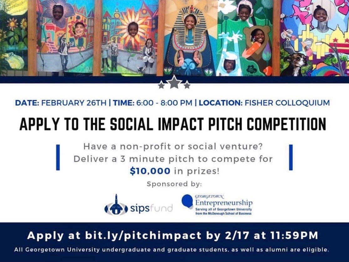 pitch compeition .jpg