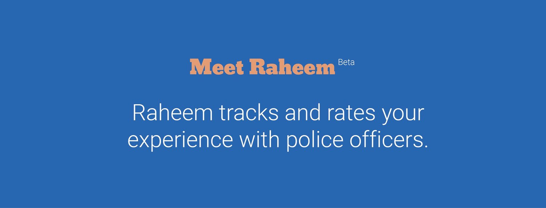 Raheem AI