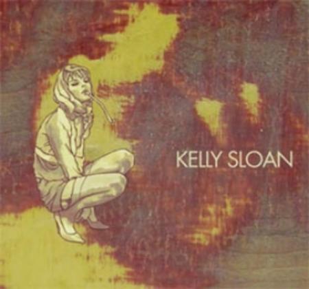 Kelly Sloan.jpg